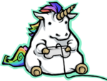 unicorn Avatar