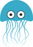 jellyfish Avatar