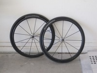 spinergy wheels for tylite chair.jpg