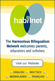 Visit the Harmonious Bilingualism Network