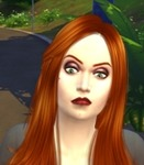 velvetsims Avatar