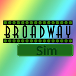 BroadwaySim Avatar