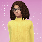 lexsims Avatar
