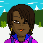 1saveddiva Avatar