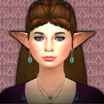 fairydsims Avatar