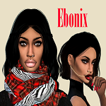 EbonixSims Avatar