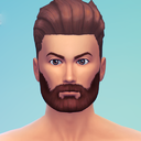 simguys Avatar
