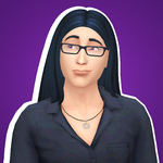WhatKindofSim Avatar