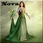 Novalore40 Avatar