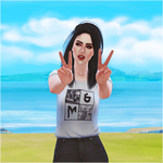 myindiesims Avatar