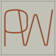 PW-Creations Avatar