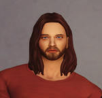 wintersoldier Avatar