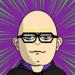 JimmieJay Avatar