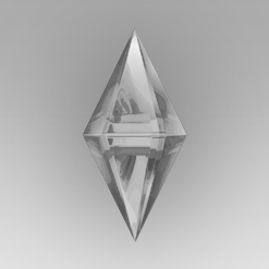 diamondluvv Avatar