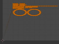 blender uv map 2.PNG