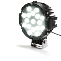WL-51W-Rx-LED-Work-Light-On-ambient-light_1.jpg