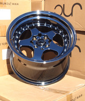 black chrome wheels.JPG