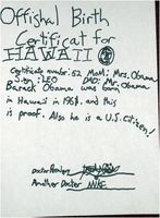 obama-birth-certificate.jpg
