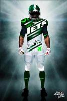 Jets-concept-alternate-uniforms.jpeg