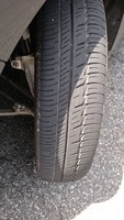 i3 front tire.jpg