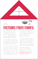 Marfa Flyer-01.png