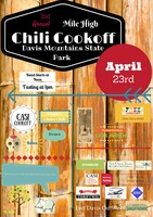 chili cookoff 2.jpg