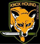 knoxhound Avatar