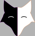 twilightvulpine Avatar