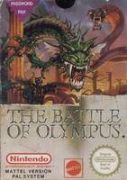 The_Battle_of_Olympus_NES_EU.jpg