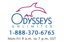 Odysseys Unlimited