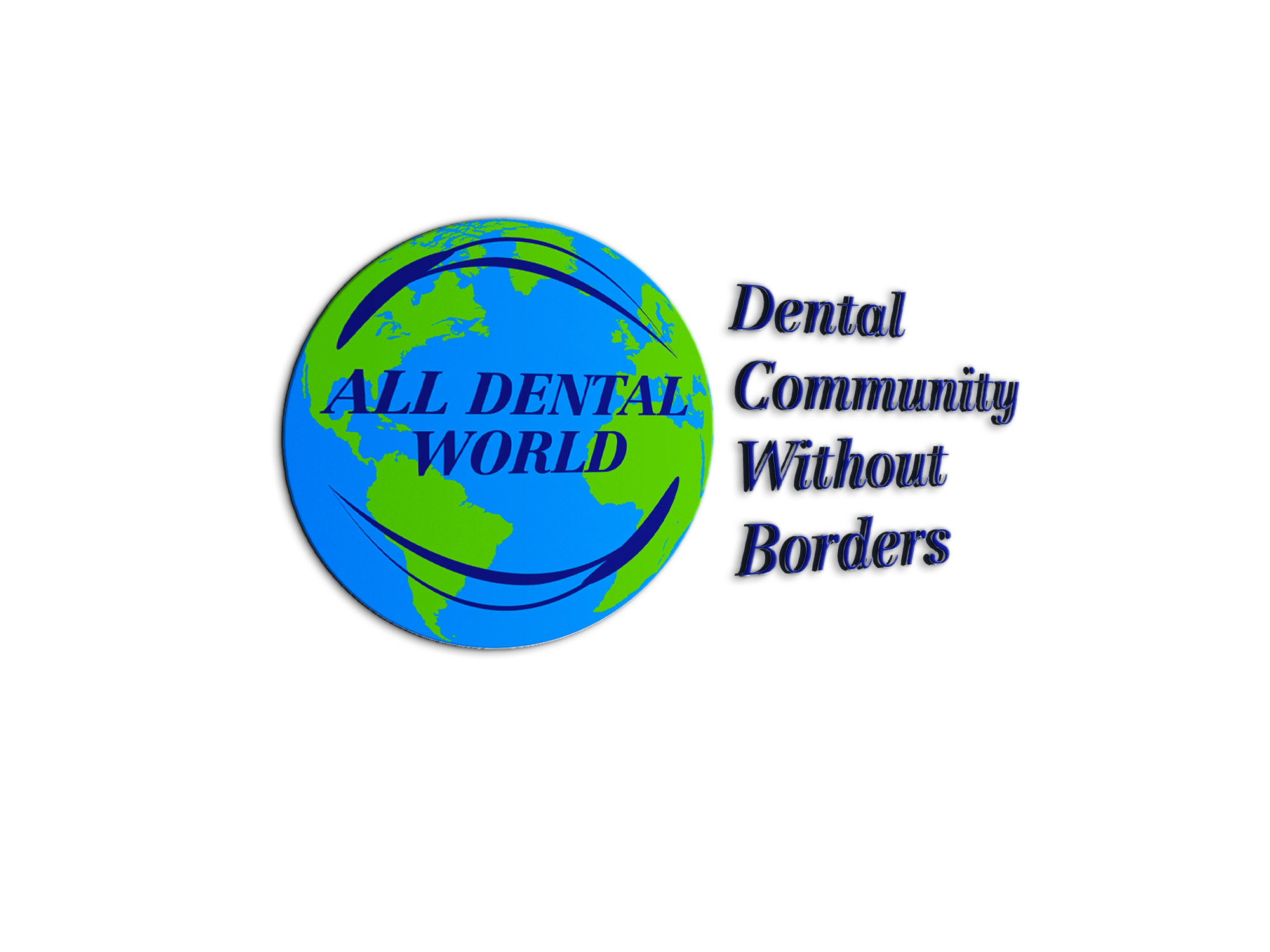 Alldentalworld