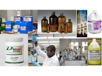 FREE STATE SSD CHEMICAL SOLUTION FOR CLEANI....jpg