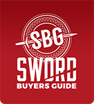 SBG Sword Forum