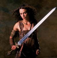 King Arthur 2004 Excalibur Sbg Sword Forum