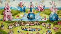 160730-Eisinger-Hieronymous-Bosch-Touched-....jpeg