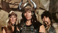 conan-the-barbarian-1982-still-03_1050_591_....jpg