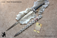 1320-the-warmonger-barbarian-sword-1024x683.jpg