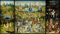 1920px-The_Garden_of_earthly_delights.jpg