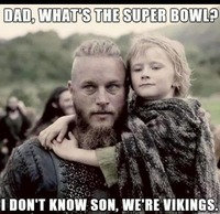 were vikings.jpg