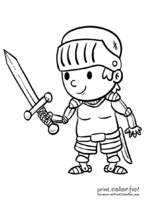 Cartoon-boy-knight-with-a-sword.png