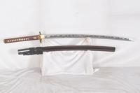 swordsofnorthshire