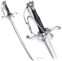 best looking sword in the world sbg sword forum