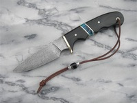 Rob Podesta Damascus Knife.jpg