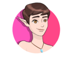 Merman Simmer Avatar