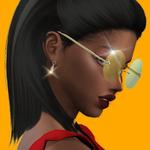 Nvidia photoshop dds plugin