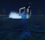 icymermaid Avatar