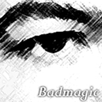 Badmagic Avatar