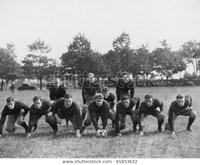football-team-field-600w-91653632.jpg