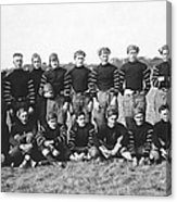 football-team-portrait-underwood-archives-c....jpg