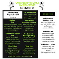 website 11_21 WT Weekend Menu.jpg